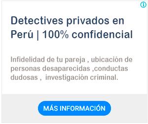 detectivesprivados